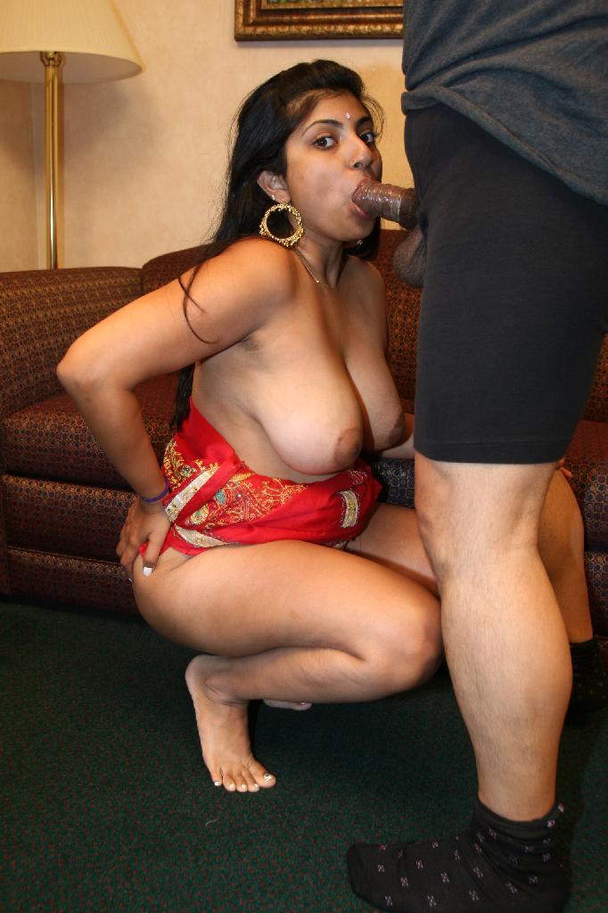 Jav Hunter, Free Download Hunter Porn Pics