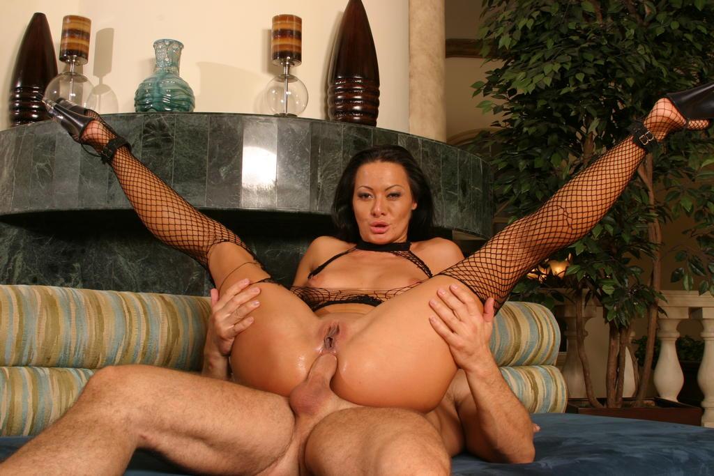 Sandra romain boots porn sex pics in high quality