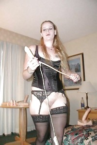 Bad Anal Gentle Matured Bitch Torturing Herself With Her Wild Fuck Toys